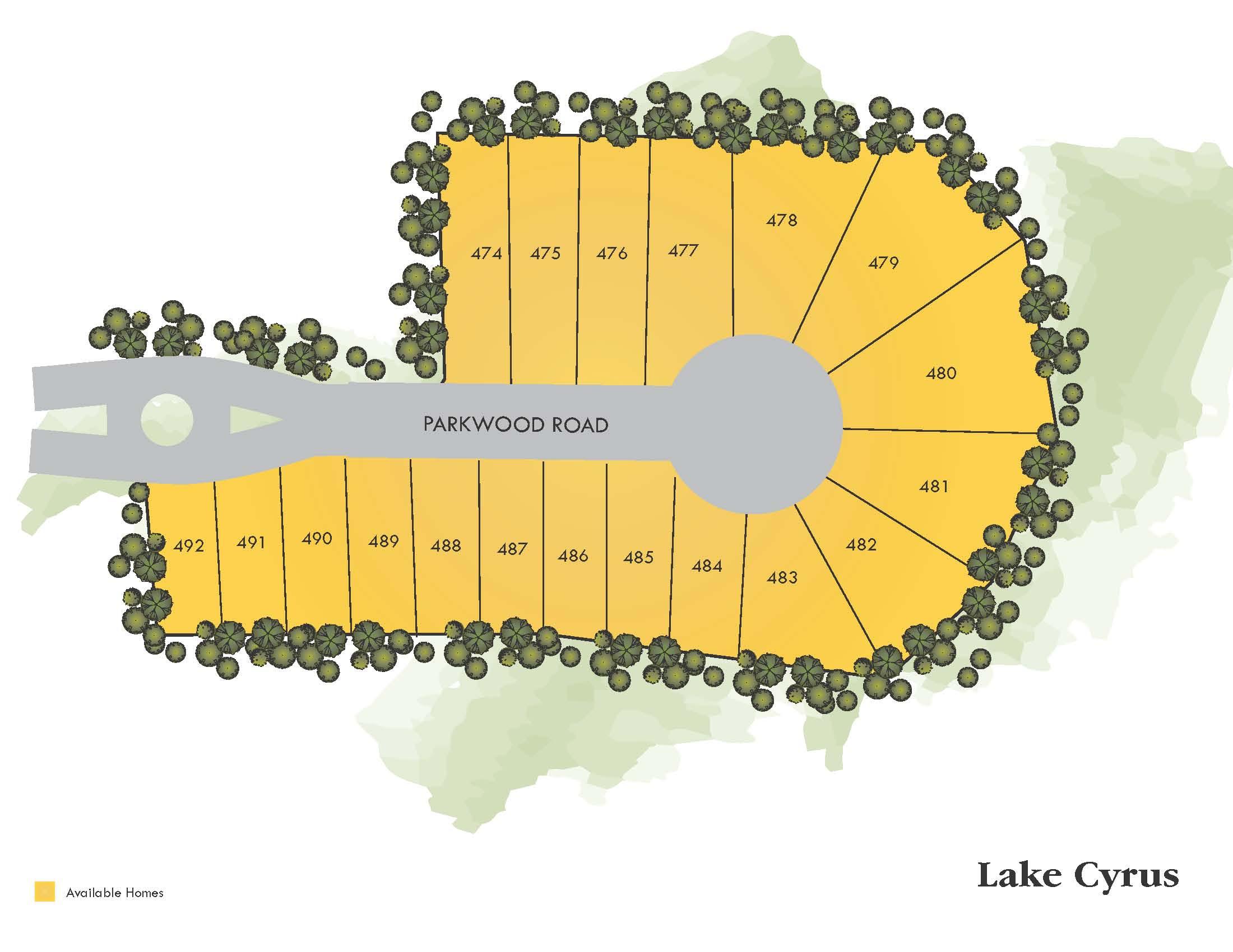 LakeCyrus-plat